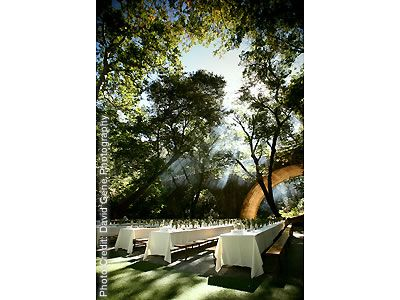 Saratoga Springs A South Bay Wedding Location And Reception Venue Brought To You By Here Comes The Guide California S Best Website
