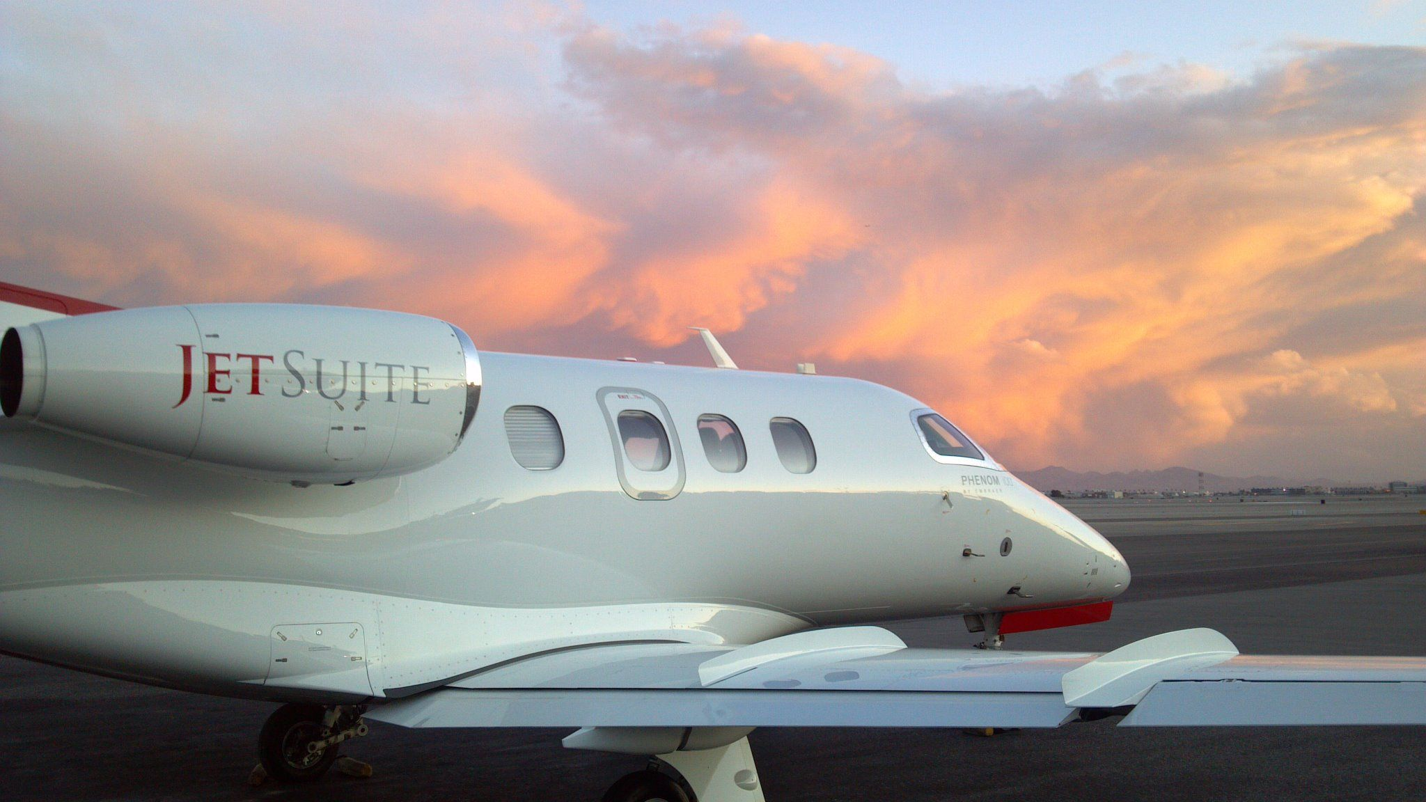 Private Jet Quote This Beautiful Photo Takenjetsuite Pilot Court Williams During