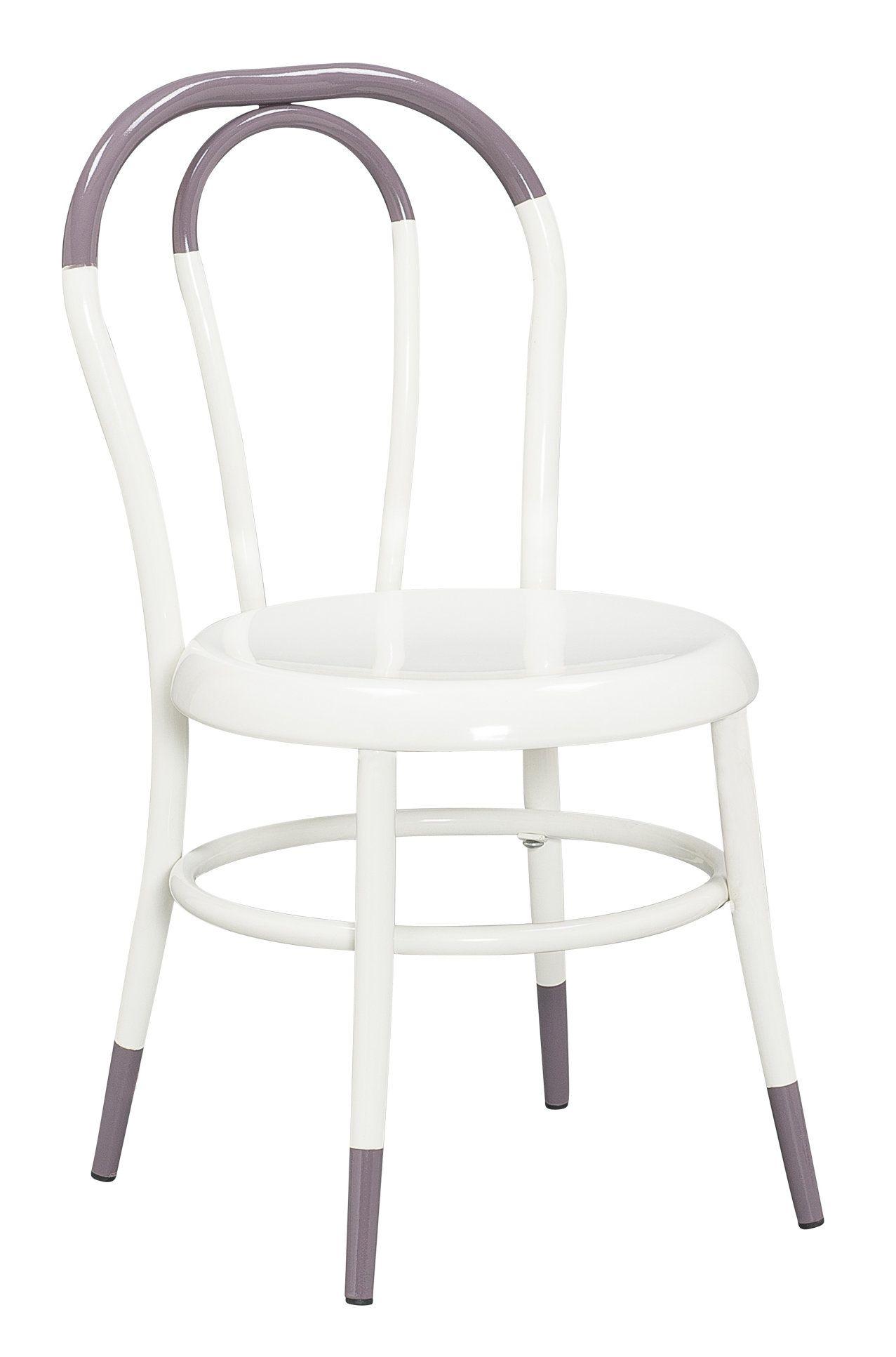 Ellie Kids Bistro Chair