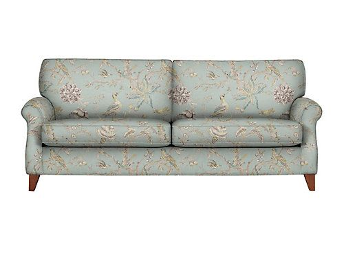Miraculous St Ives Medium Sofa Ms Sofa Sofa Furniture Couch Pdpeps Interior Chair Design Pdpepsorg