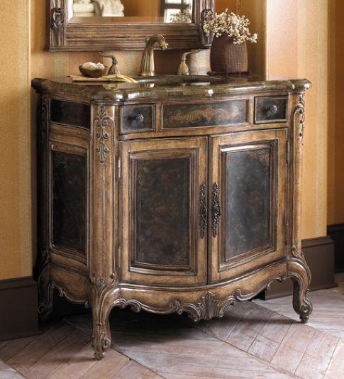 Ambella Home 06418-110-300 | Powder Rooms | Pinterest | Sinks ...