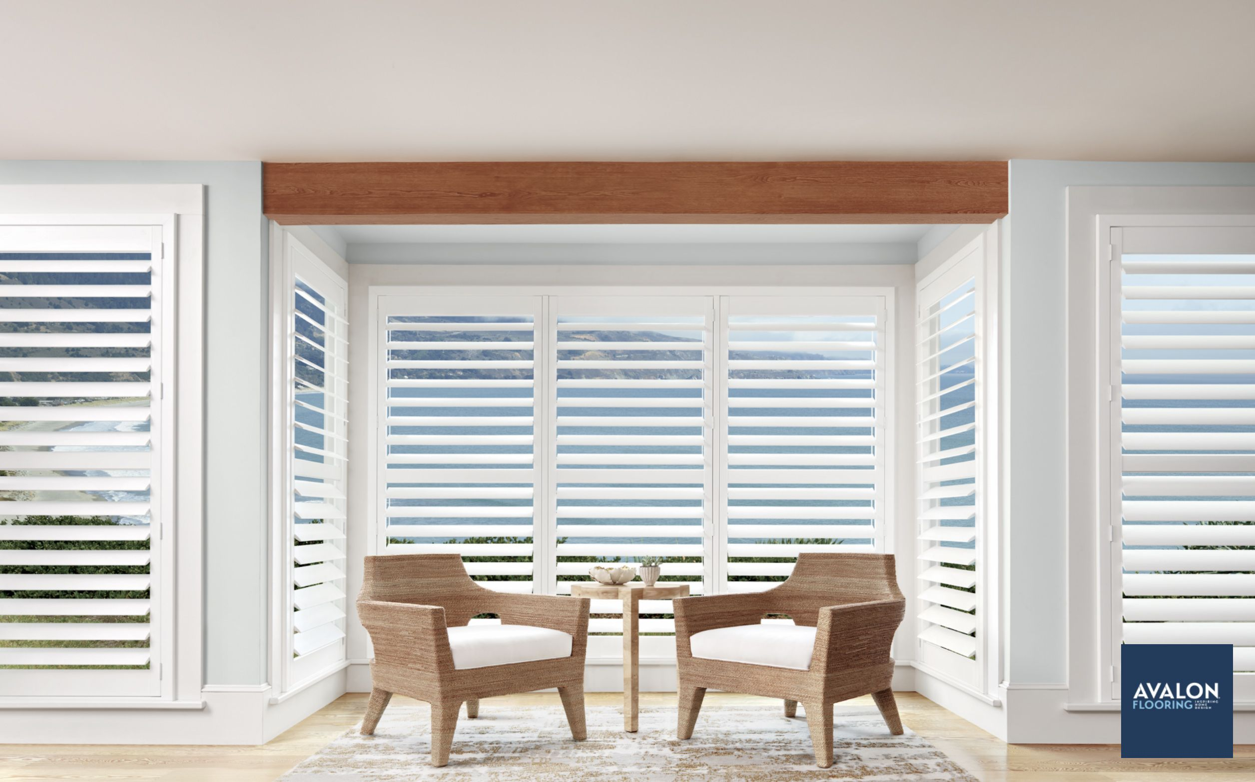 Shop Window Shutters in 2020 Small kitchen remodel cost