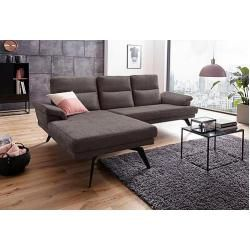 Photo of exxpo – sofa fashion Ecksofa Exxpo by Gala