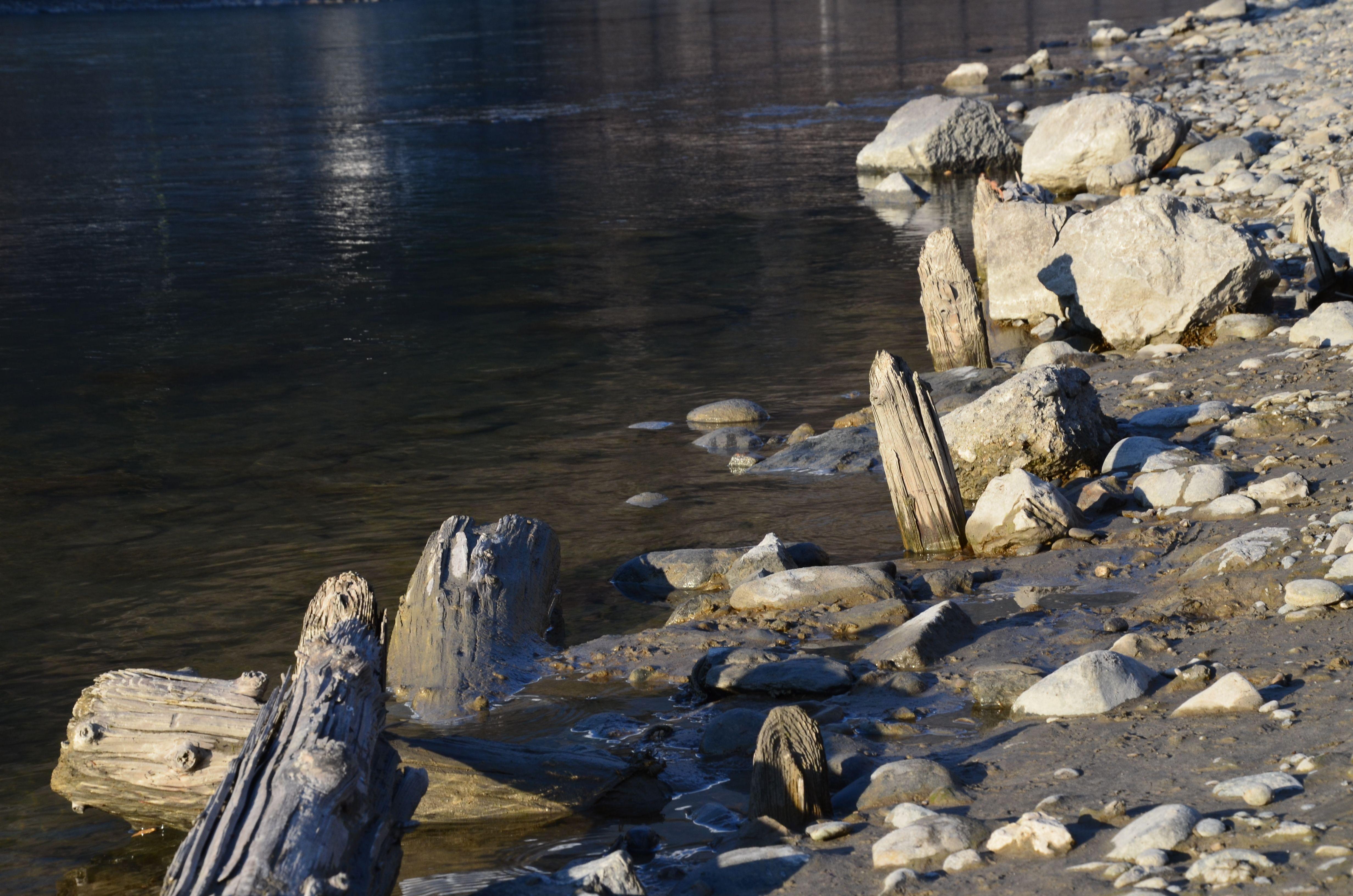 Inn Ufer