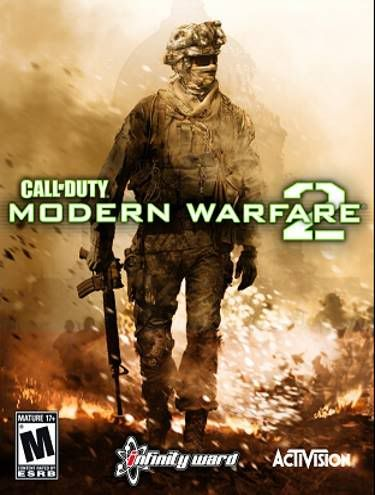 call of duty modern warfare 3 blackbox repack torrent download