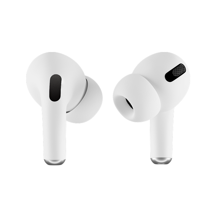 High Quality White Propods 3 Electro Boost Airpods Pro Apple Products Bluetooth Device