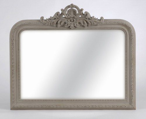 Miroir d co s lection de miroirs design ancien baroque for Miroir baroque