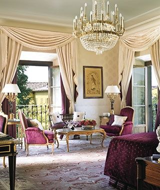 Best Hotels In Italy Four Seasons Hotel Hotel Florence Hotels