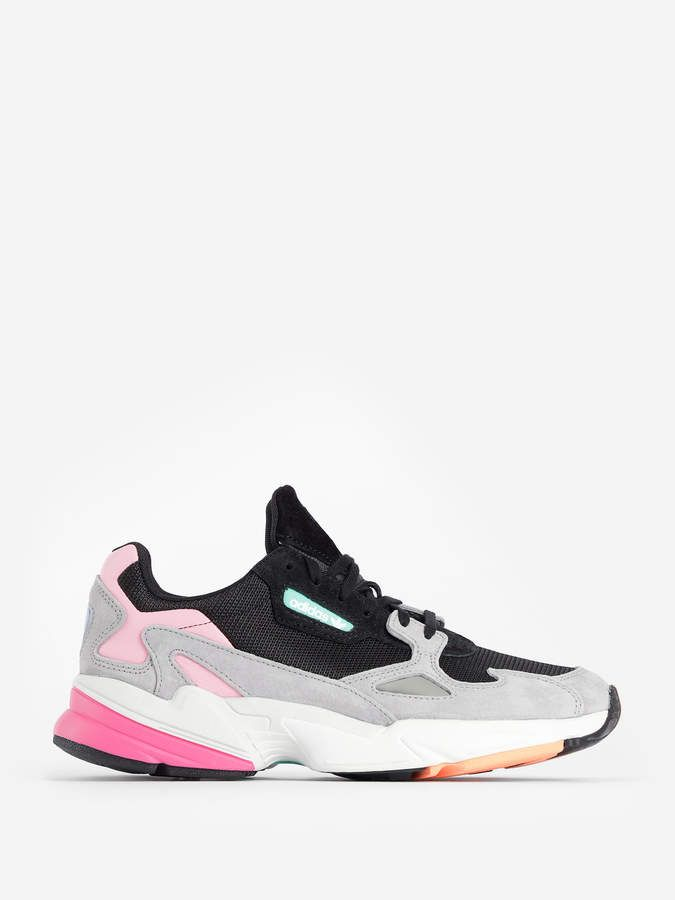 timeless design 7f089 f1832 Adidas Sneakers BB9173  Lola  Pinterest  Adidas sneakers, Ad