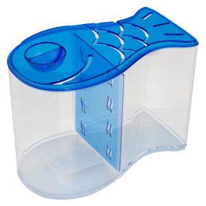 Top Fin® Dual Betta Kit Aquariums PetSmart Betta
