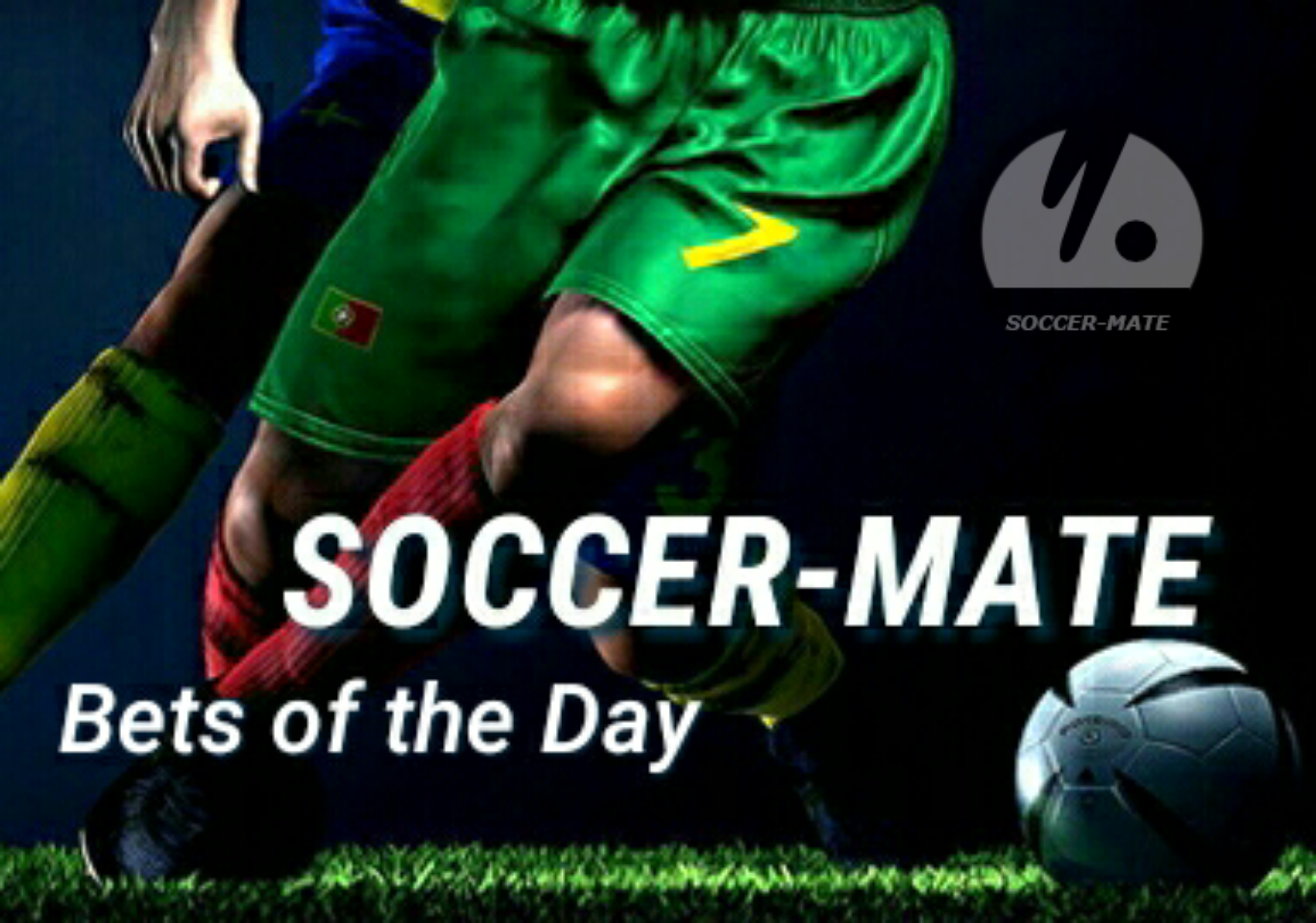 Daily Soccer Bankers And Value Bet Tips