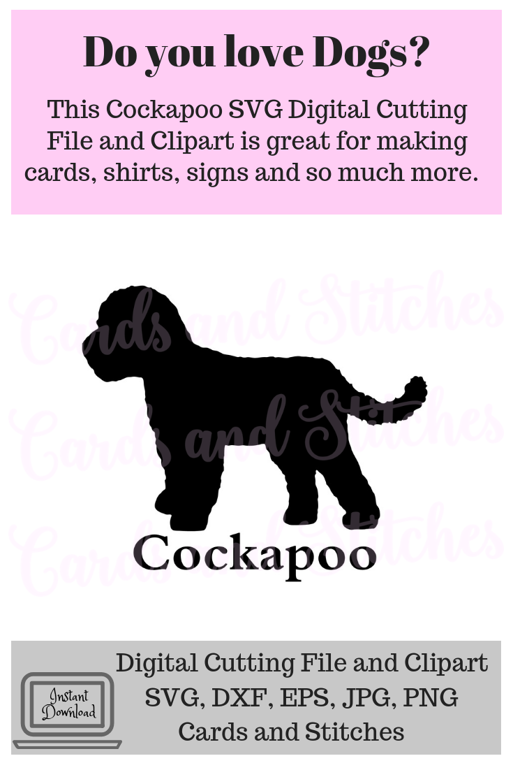 Pin On Cards And Stitches Svg And Clipart [ 1102 x 735 Pixel ]