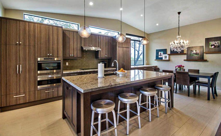 Top 17 Kitchen Cabinet Design Software Free Paid Modern