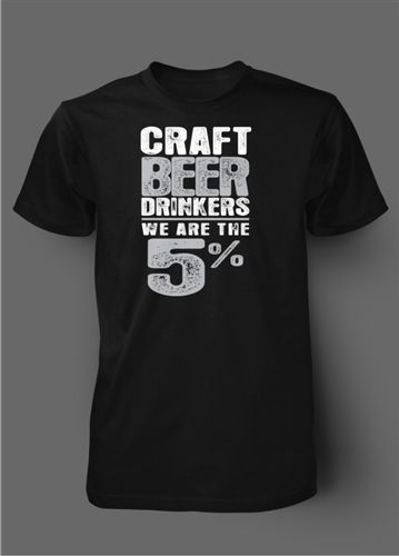 195d79bf41 Craft Beer T shirt #design #tshirt | T Shirt Designs | Beer shirts ...