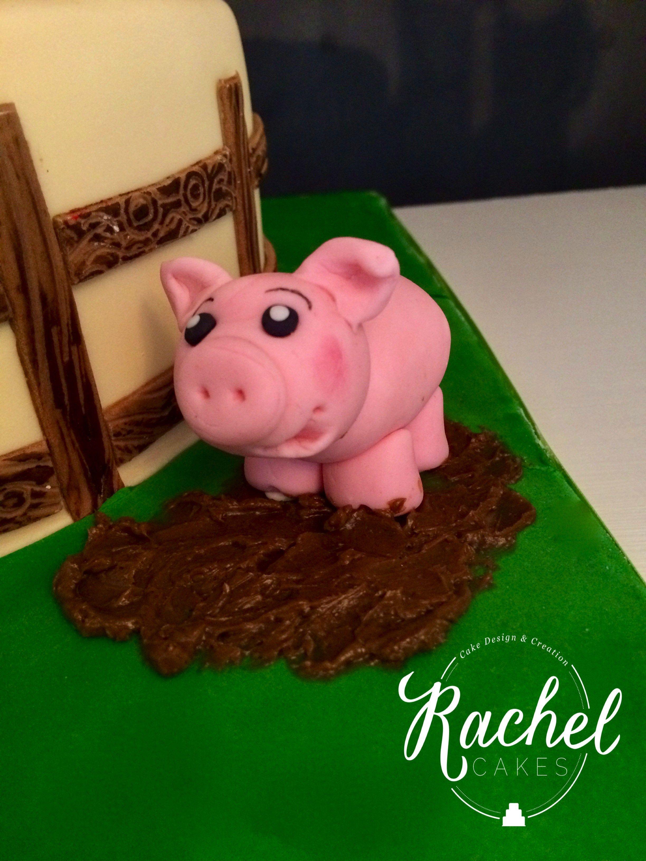 Blog Whats New Rachelcakes Themedsculptured Cakes