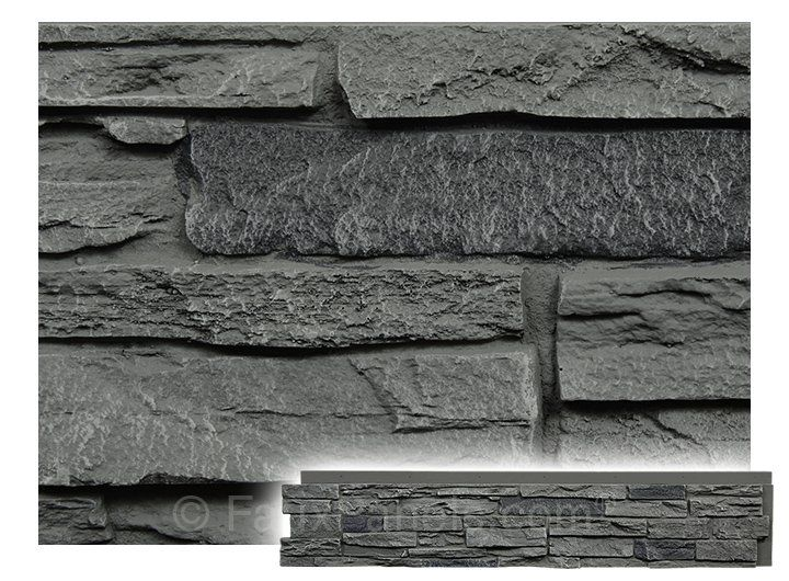 Windsor Slatestone Onyx Panel W 43 1 4 H 8 1 2 1 3 4 Thick Stone Wall Panels Stone Panels Paneling