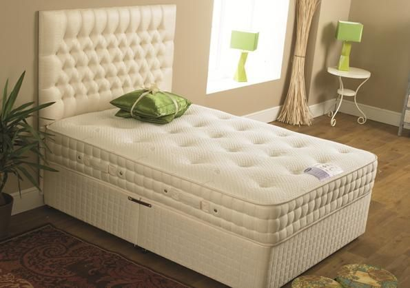 Supreme Range Of Caravan Memory Foam Toppers Is Available With Best Deals At Our Online Store You Can Also Buy Dire Mattress Best Mattress Memory Foam Toppers