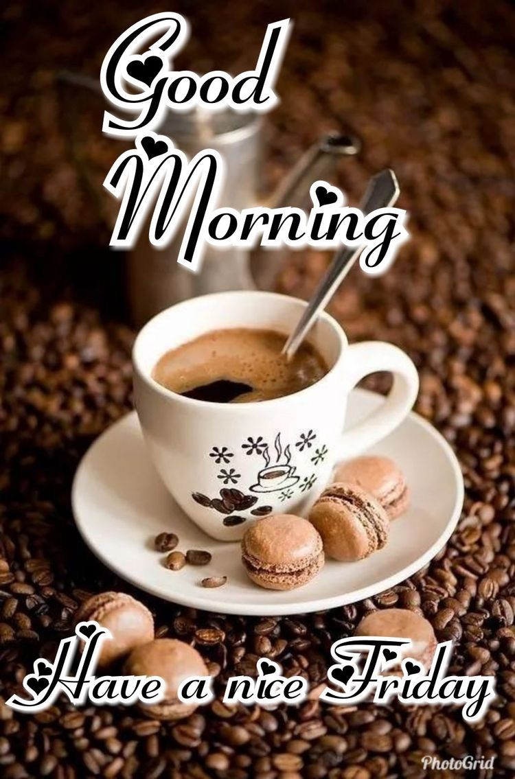 Pin By Debb L On Good Morning With Images Good Morning