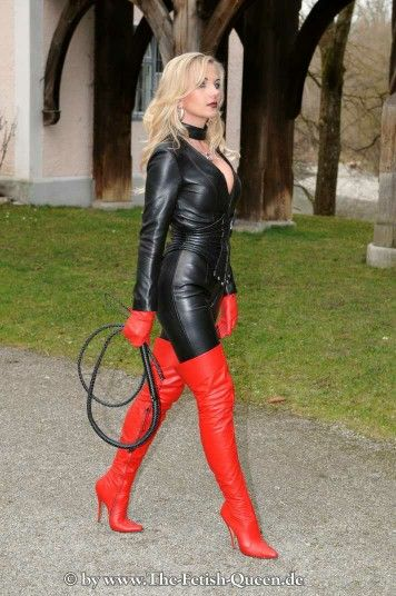 An awesome Mistress!!! | Whip Women | Women, Lady, Fashion