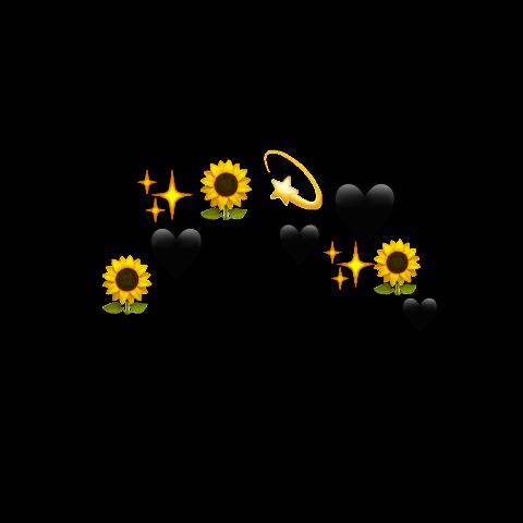 Discover Trending Emoji Stickers Cute Emoji Wallpaper Emoji Wallpaper Emoji Backgrounds