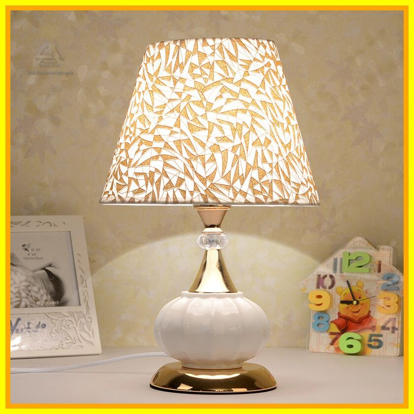 Pin On Table Lamp Hanging Light #wooden #table #lamps #for #living #room