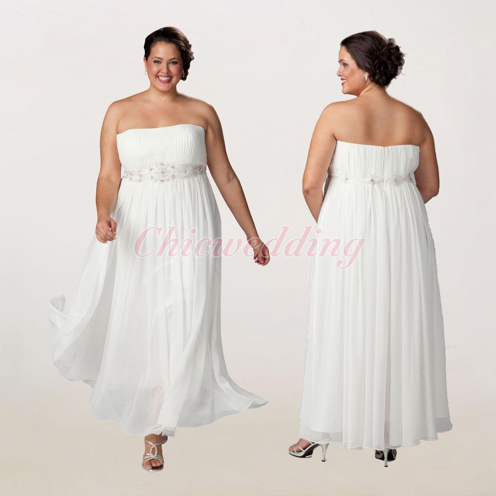 2019 Ebay Plus Size Wedding Dresses - Dresses for Wedding Party ...