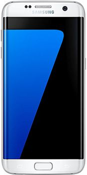 Samsung Galaxy S7 Edge Mobile Price in Pakistan