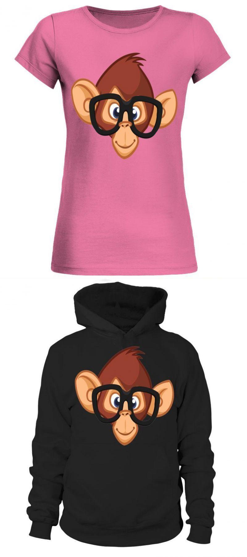 Happy monkey head wearing glasses icon o gas monkey garage t shirt #gasmonkeygarage Happy monkey head wearing glasses icon o gas monkey garage t shirt #happy #monkey #head #wearing #glasses #icon #gas #garage #shirt #costume #round #neck #t-shirt #woman #hoodie #unisex #gasmonkeygarage