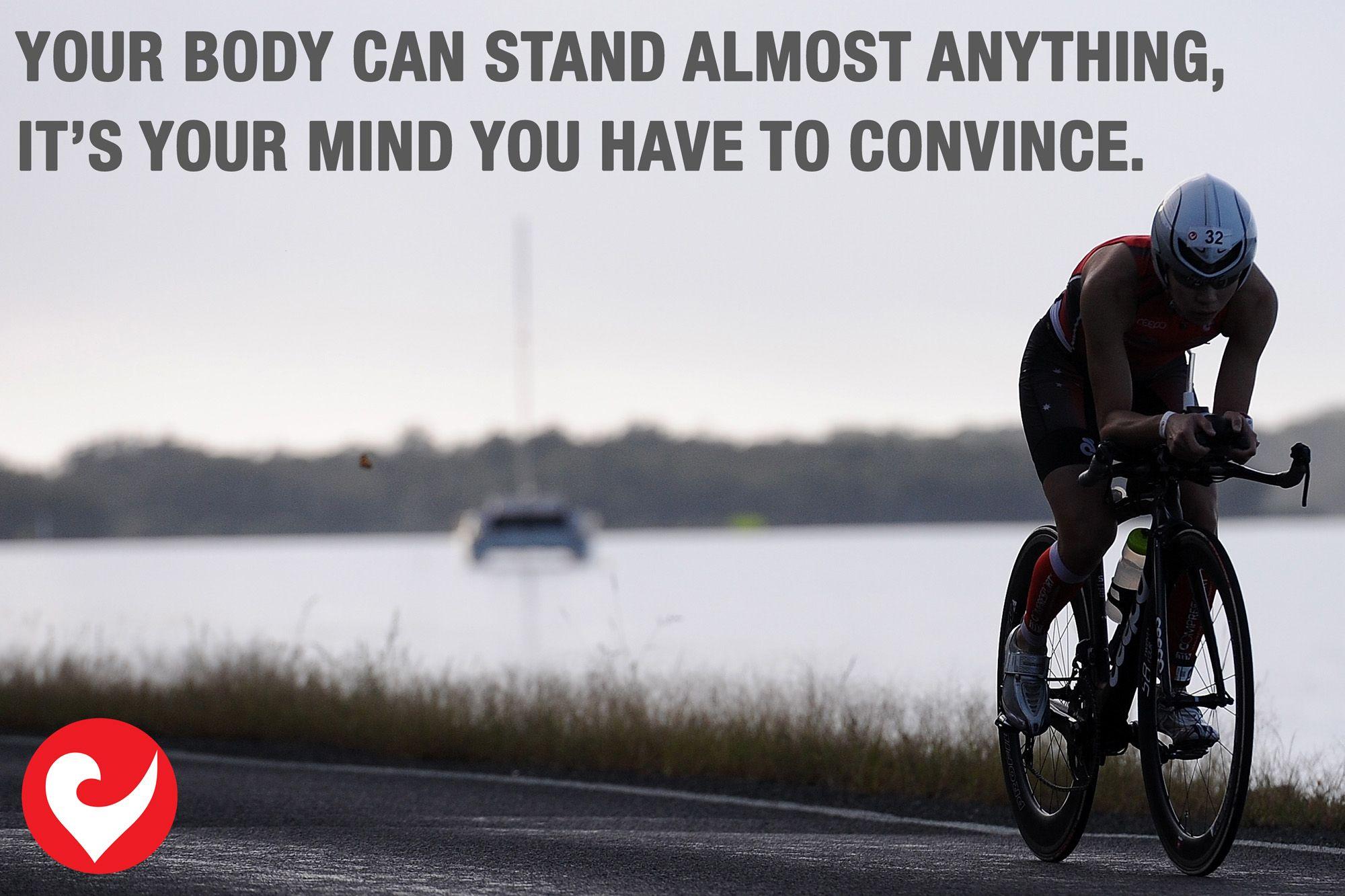 Monday Morning Triathlon Motivator Featuring Challenge Bateman S Bay Australia Bike Cou Swimming Motivation Triathlon Motivation Ironman Triathlon Motivation