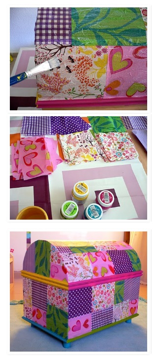 Buy coloured paper online uk