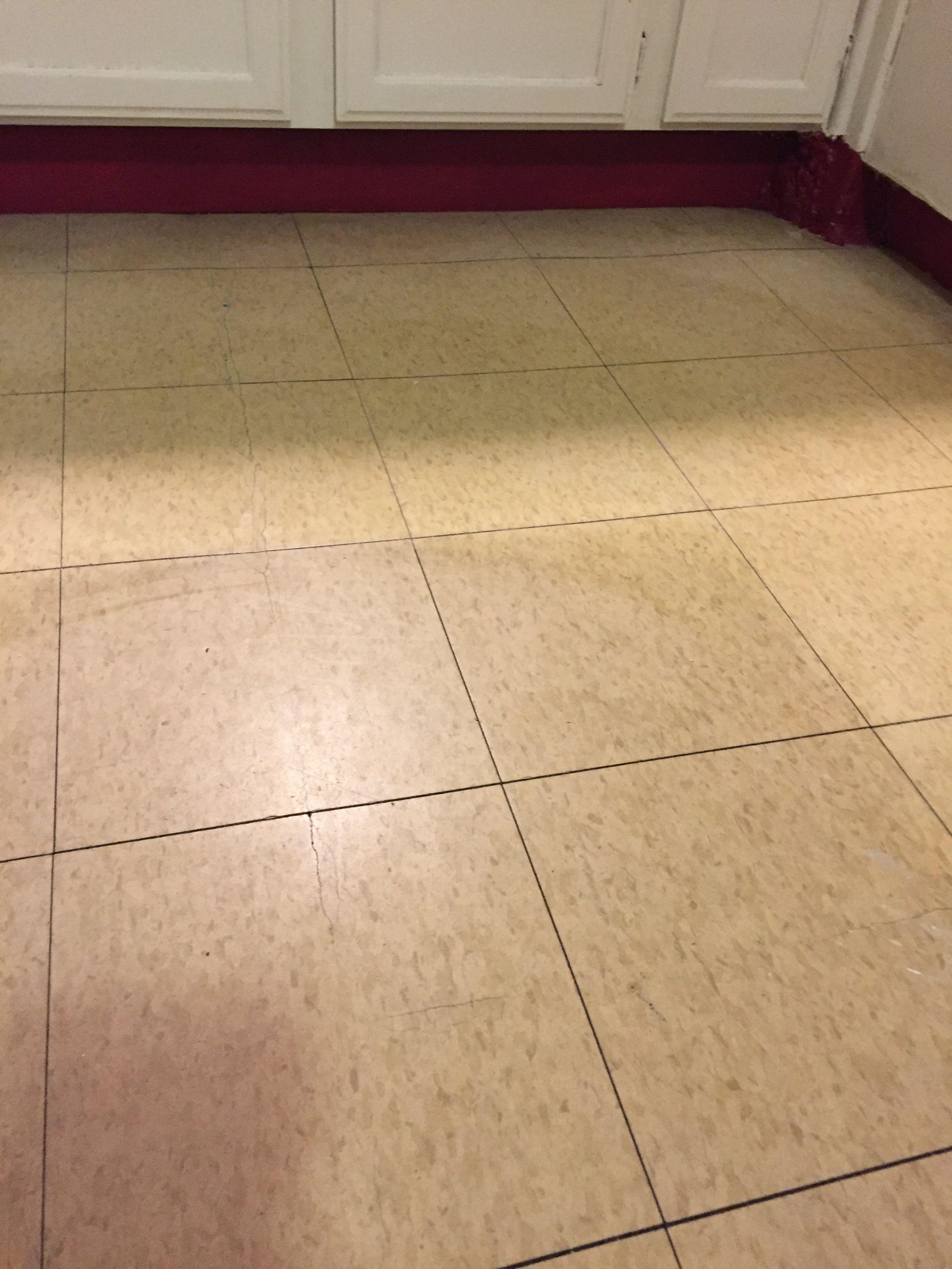 deep clean floor cleaning tile floors