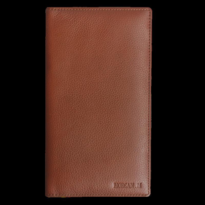 The Arwen Passport & Travel Pouch #morganm #boutiquelocal
