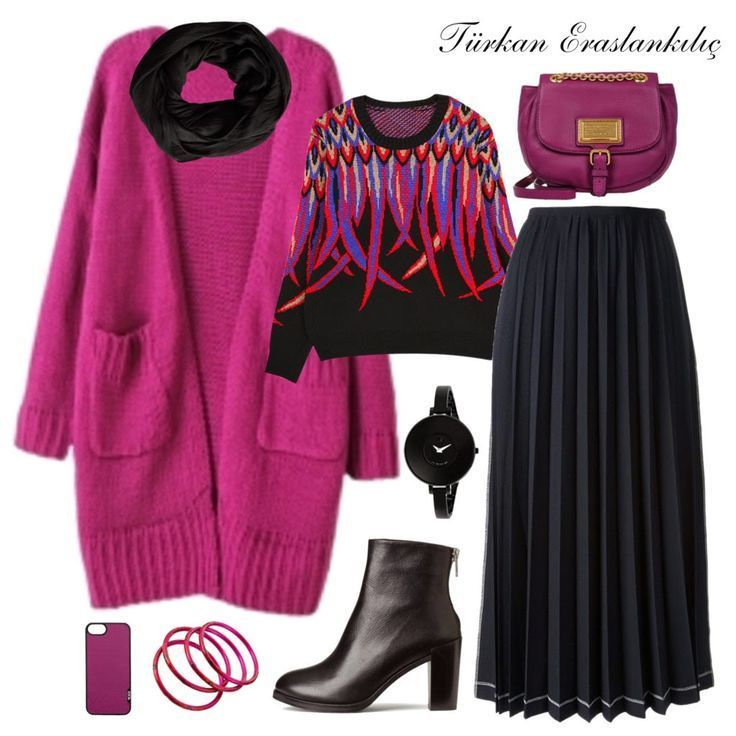 #recommendations #recommendations #categoryhijab #combinations #combinations #collections #collectio...