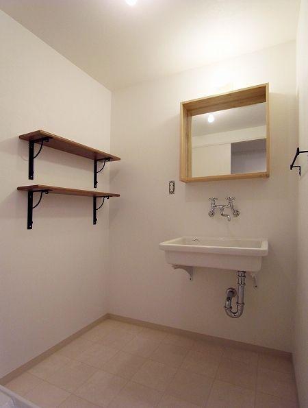 Restroom おしゃれまとめの人気アイデア Pinterest Aki 実験用