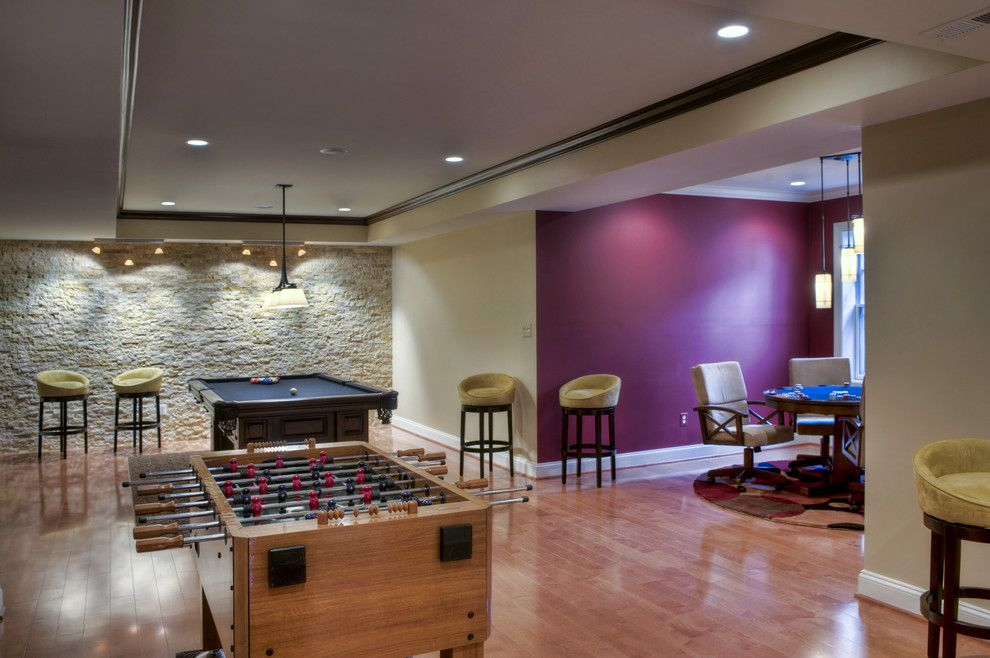 staggering man cave accessories decorating ideas gallery on incredible man cave basement decorating ideas id=29031