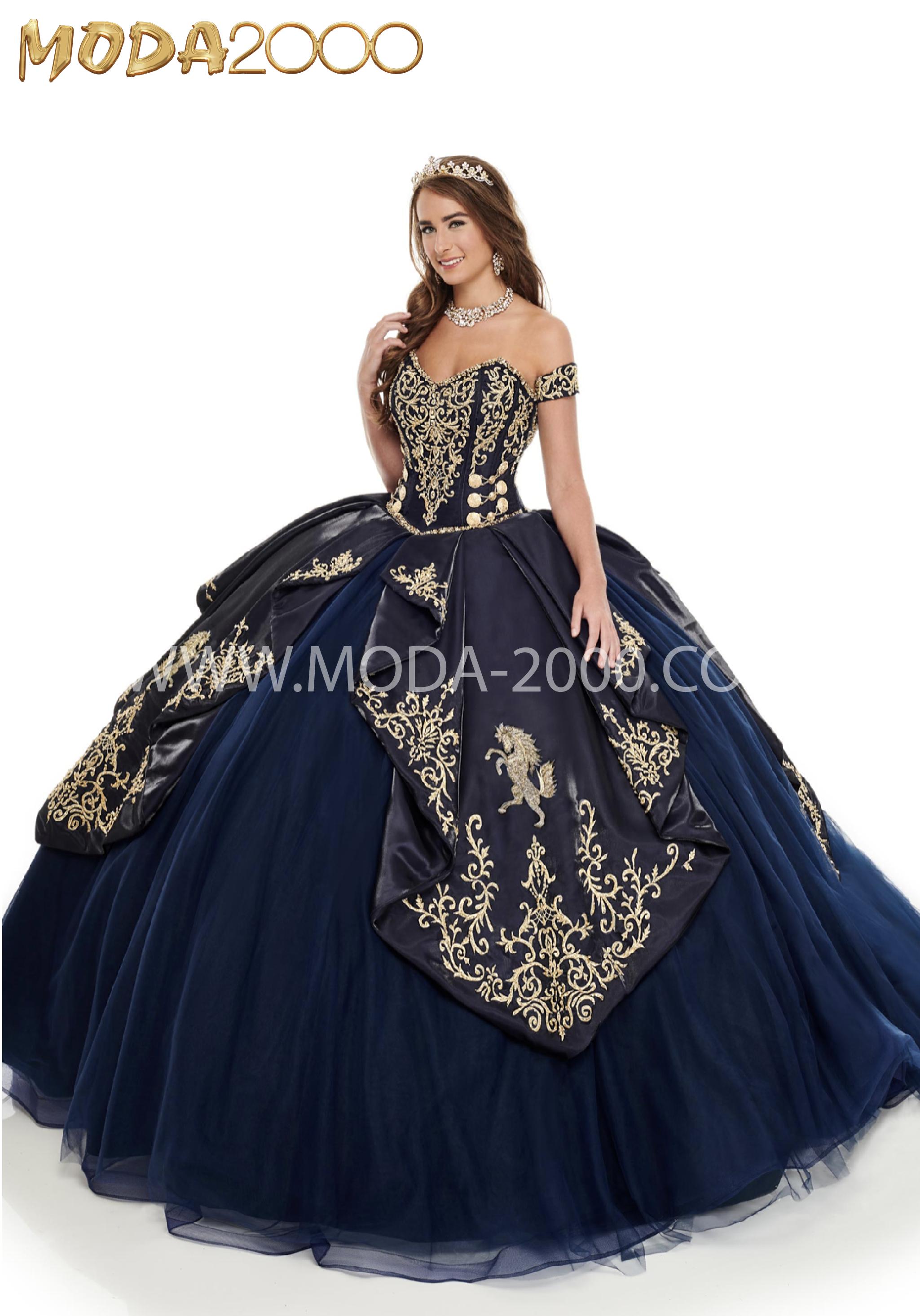 Style 2112 Quinceanera Dresses Quince Dresses Dresses [ 2931 x 2049 Pixel ]