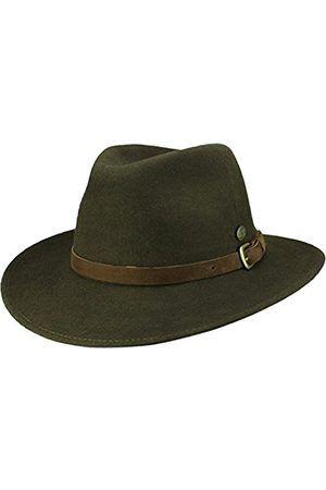 0a2bfc90029e1 Hombre Sombreros - Sombrero de vestir - para hombre
