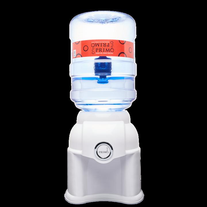 13+ Glacier water machine near me info