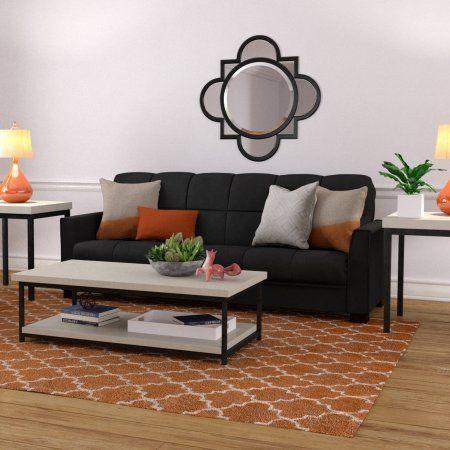 Home Futon Sofa Bed Futon Sofa Cheap Living Room Sets