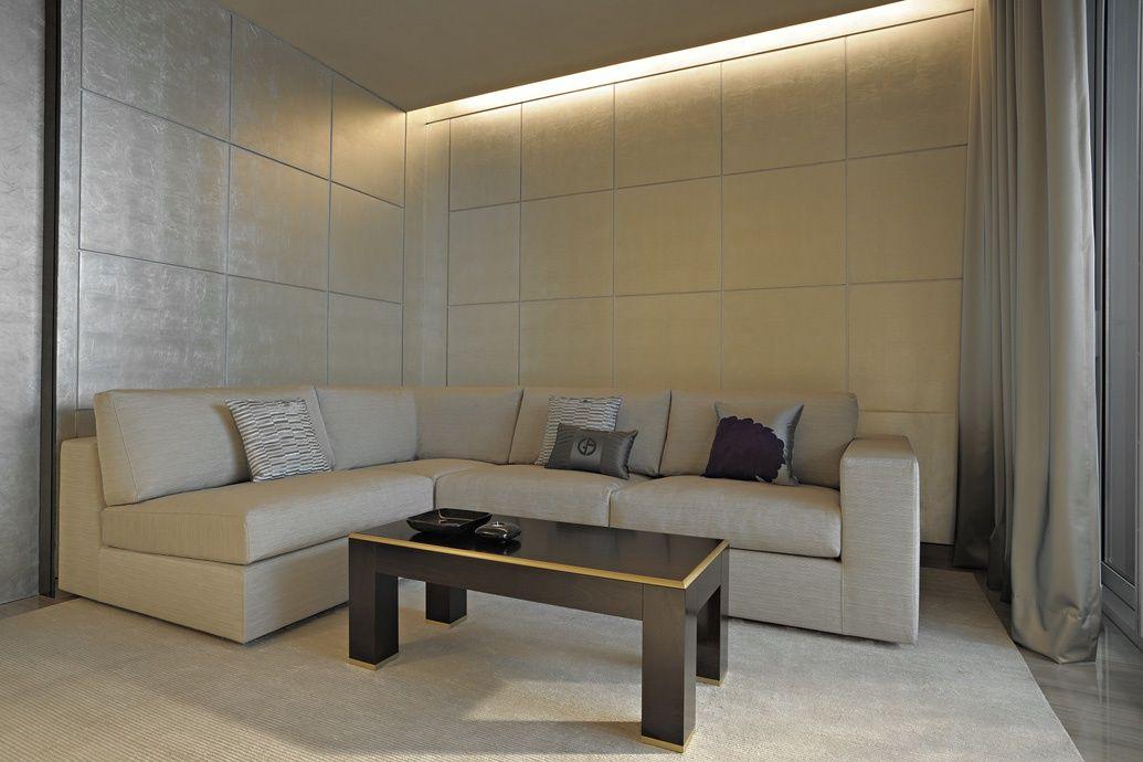 Interior Design Service Armani Casa Interior Design Interior Design Services Interior Design Studio