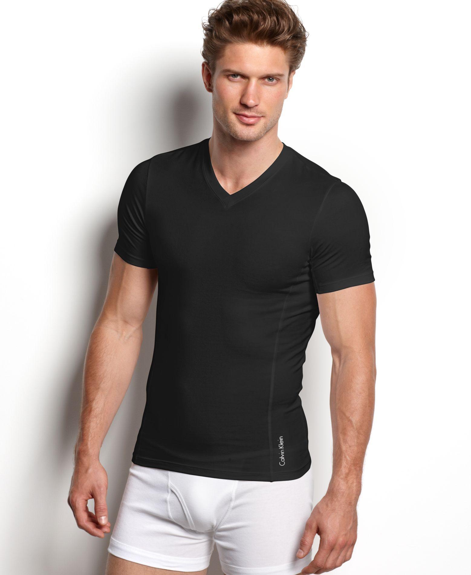 ba2954436cac8 Calvin Klein Men s Underwear