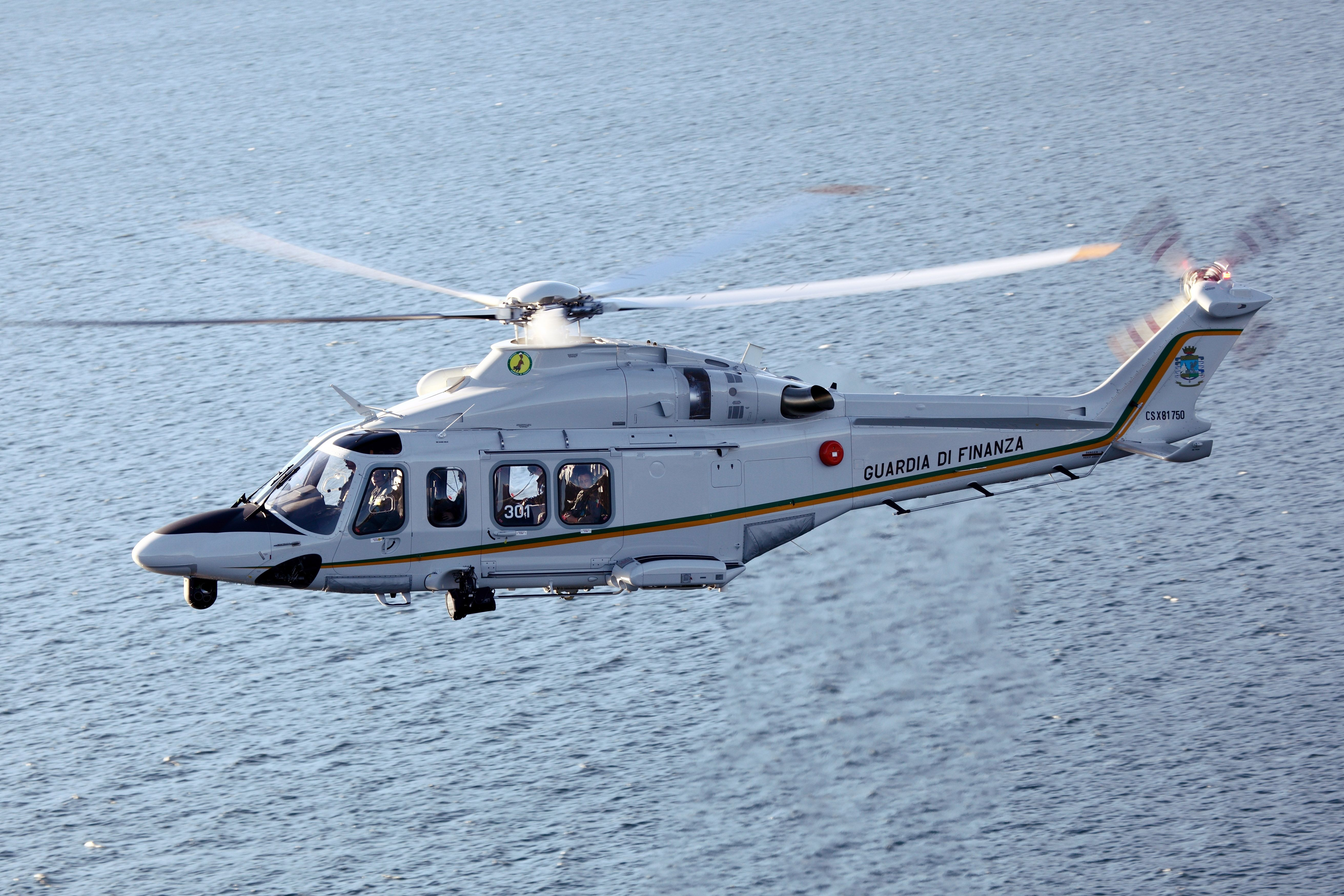 Elicottero 139 : Agusta westland aw139 helicopter more images at http: www