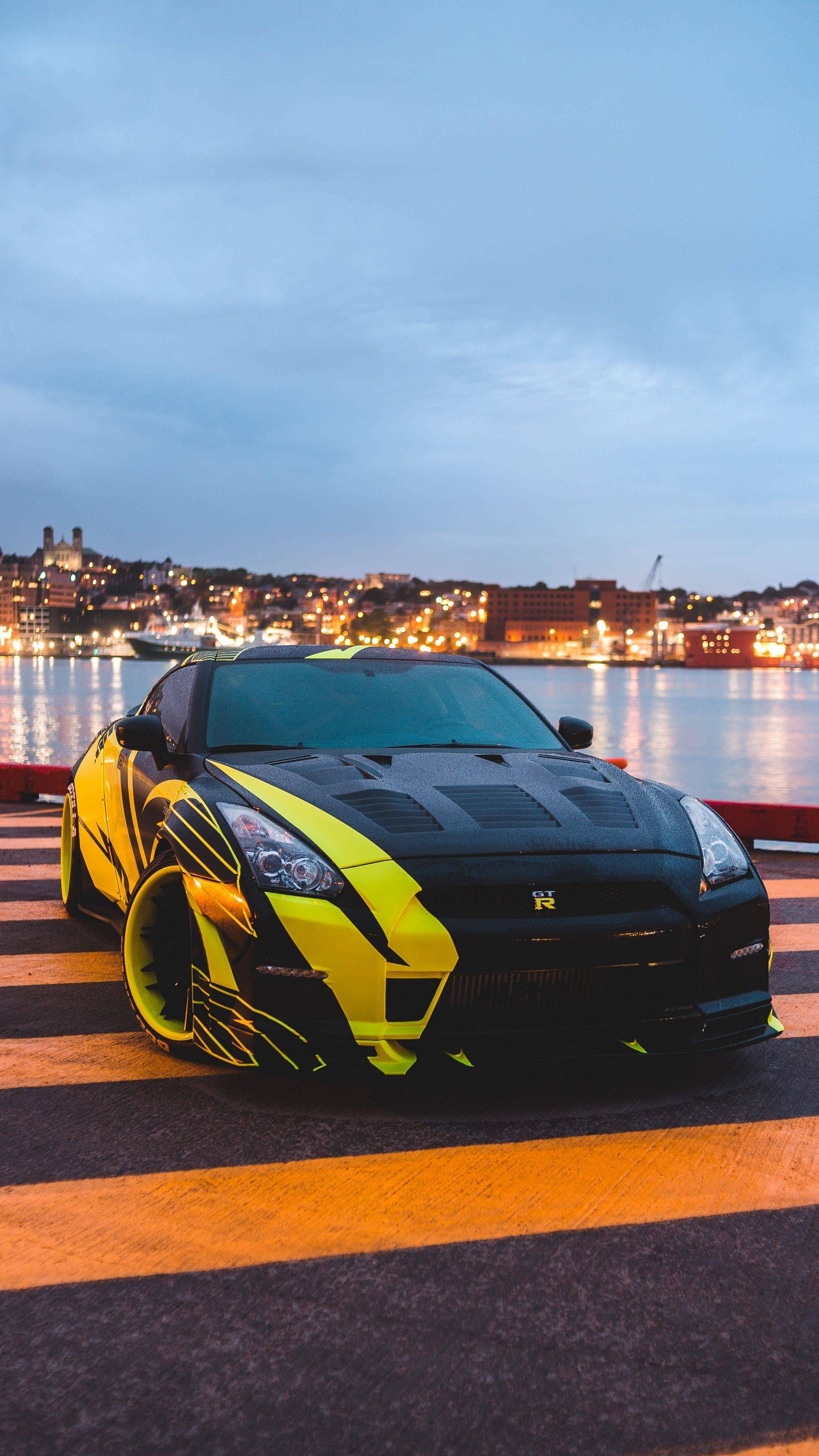 The Latest Iphone11 Iphone11 Pro Iphone 11 Pro Max Mobile Phone Hd Wallpapers Free Download Nissan Gtr Nissan Sports Car In 2021 Nissan Gtr Nissan Nissan Gtr R35