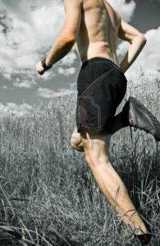 45+ Trendy Fitness Photoshoot Guys #fitness