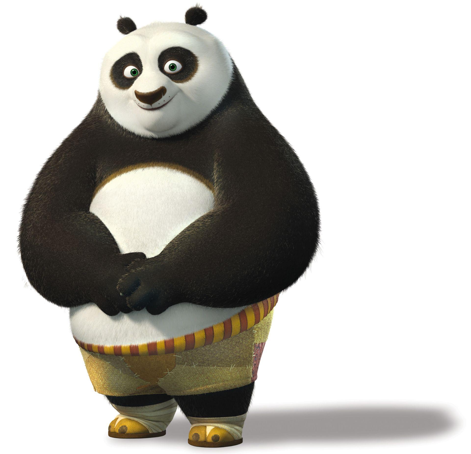kung fu panda c utare google tattoo 39 s pinterest kung fu panda kung fu y ilustraci n digital. Black Bedroom Furniture Sets. Home Design Ideas
