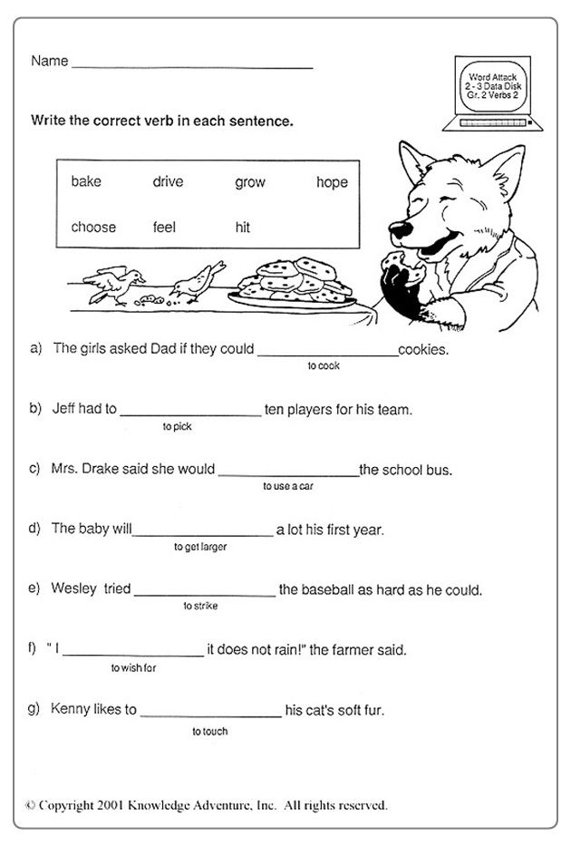 To be exercises for kids pdf kids pdf pinterest english to be exercises for kids pdf ibookread PDF