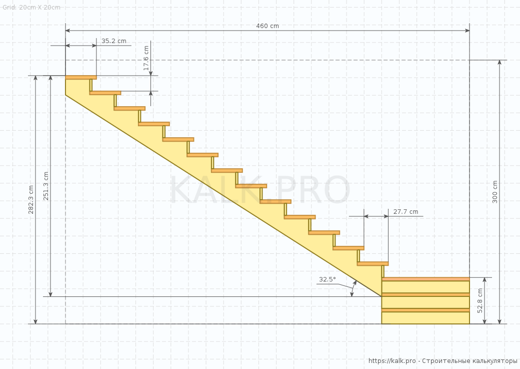Stair Calculator Stairs L Shaped Stairs Stair Dimensions