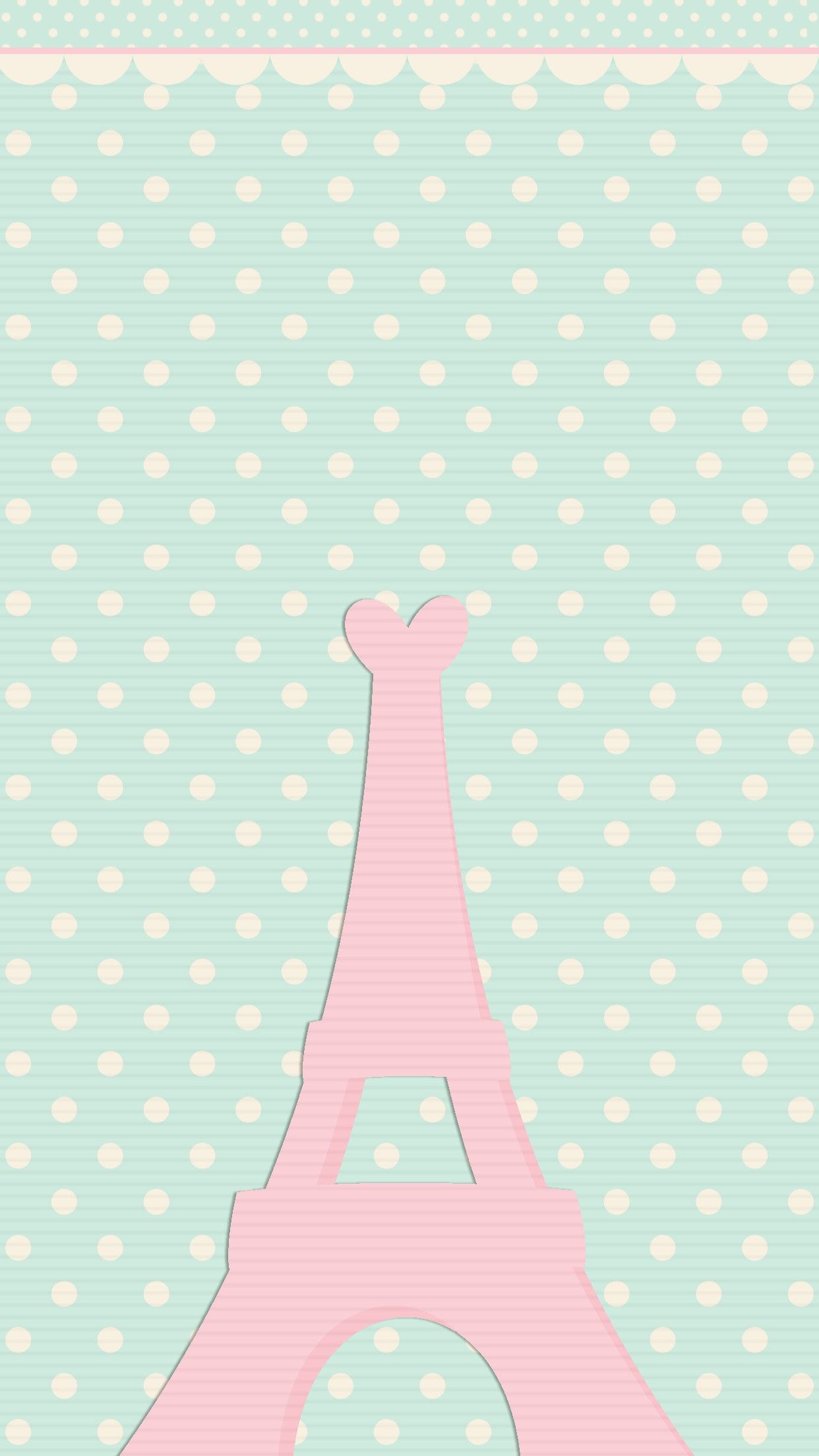 Simple Wallpaper Hello Kitty Mint Green - 03395f22199042552e5414938af721bd  Best Photo Reference_85837.jpg