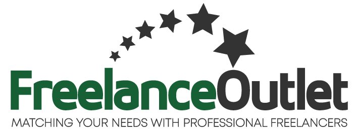 Hire Freelance Developer In 2020 Online Jobs Freelancing Jobs Writing Jobs