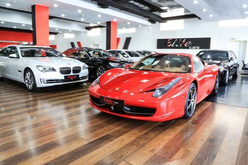 For Sale Pre Owned Used Cars For Sale In Dubai Used Cars In Dubai